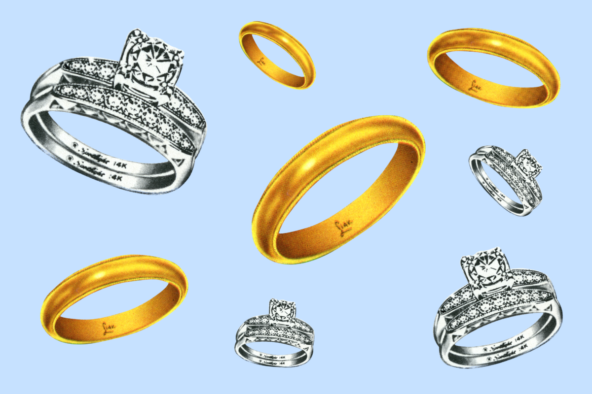 I-Bought-My-Husband-an-Engagement-Ring Man-Repeller-02-02