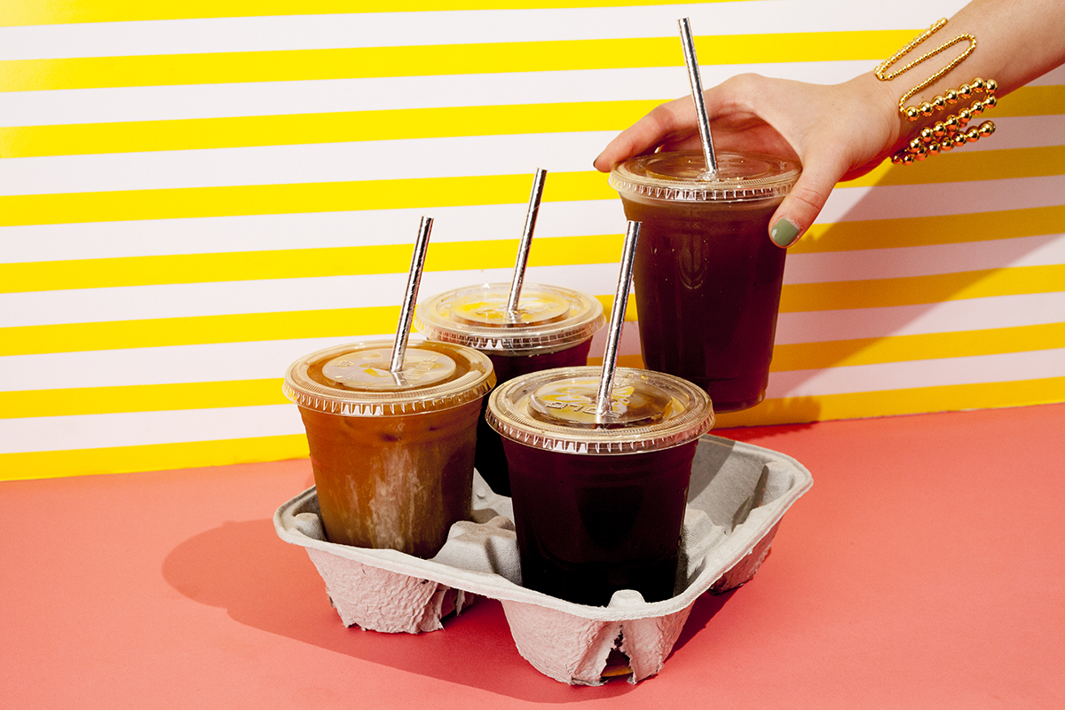 Iced Coffee April 2017 Man Repeller1