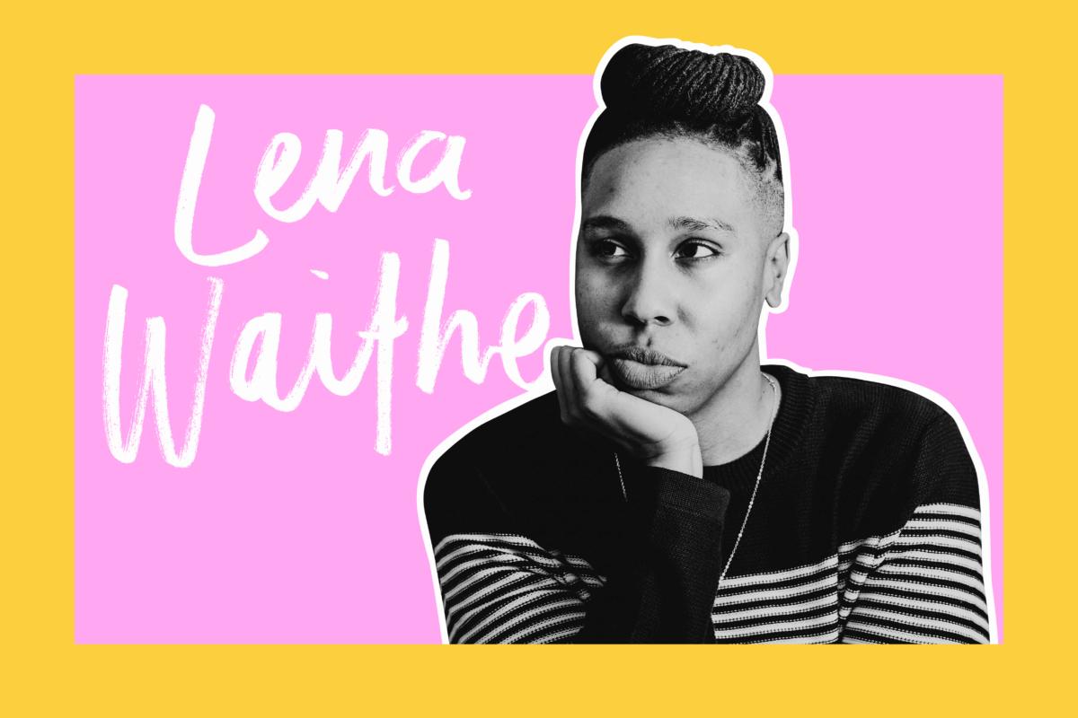 The-Call-Lena-Waithe-Podcast-Man-Repeller-Feature-01
