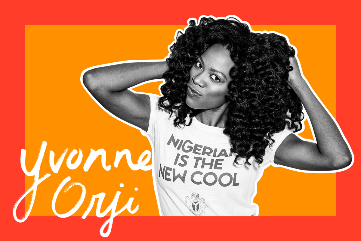 The-Call-Podcast-Erica-Williams-Simon-Interviews-Yvonne-Orji-Man-Repeller_Feature-01