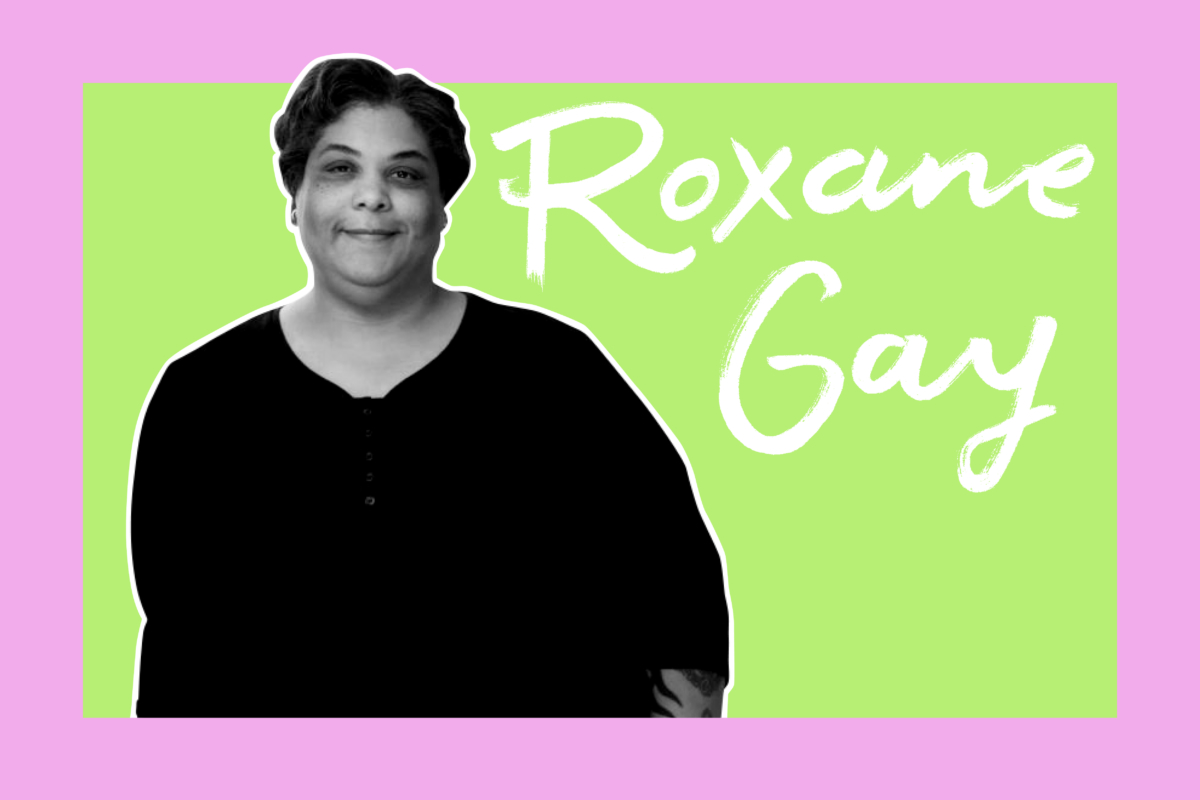 The-Call-Podcast-Roxane-Gay-Writer-Man-Repeller-01