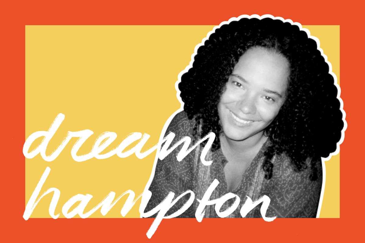 The-Call-dream-hampton-Man-Repeller-01