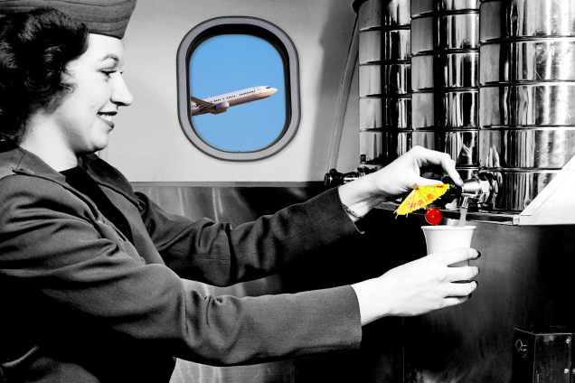 United-Airlines-Airplane-Satire-Man-Repeller