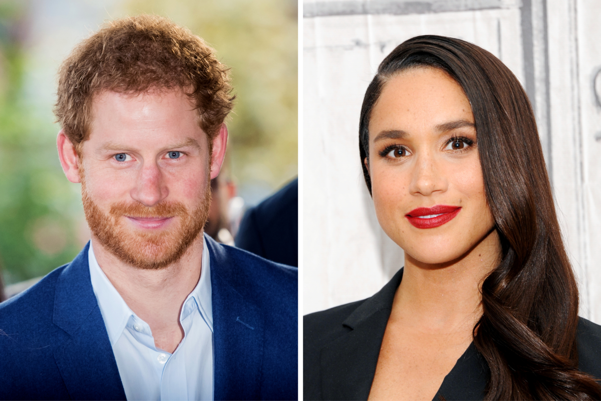 What-Prince-Harry-and-Meghan-Markle-Can-Teach-Us-About-Dating-Man-Repeller-01
