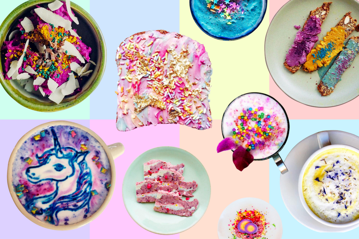 What's-the-Deal-with-Unicorn-Food-Millenials-Man-Repeller-01