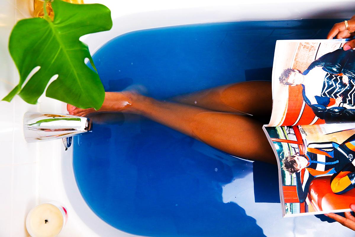 are baths trending man repeller 1