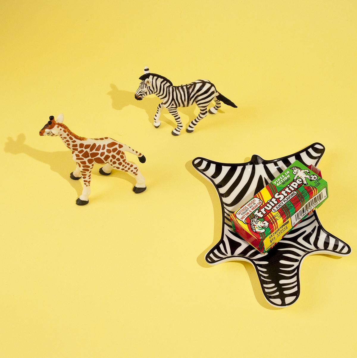 market report animal accessories man repeller-3 copy 3_insta sq