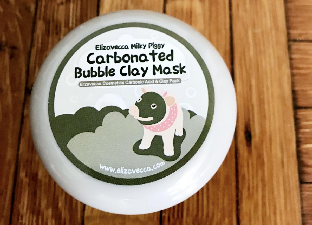 Face-Mask-Black-Head-Pore-Sheet-Clay-Bubble-Exfoliating-Facial-Man-Repeller-10