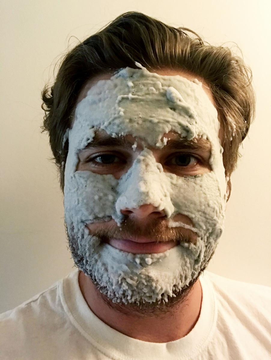 Face-Mask-Black-Head-Pore-Sheet-Clay-Bubble-Exfoliating-Facial-Man-Repeller-12