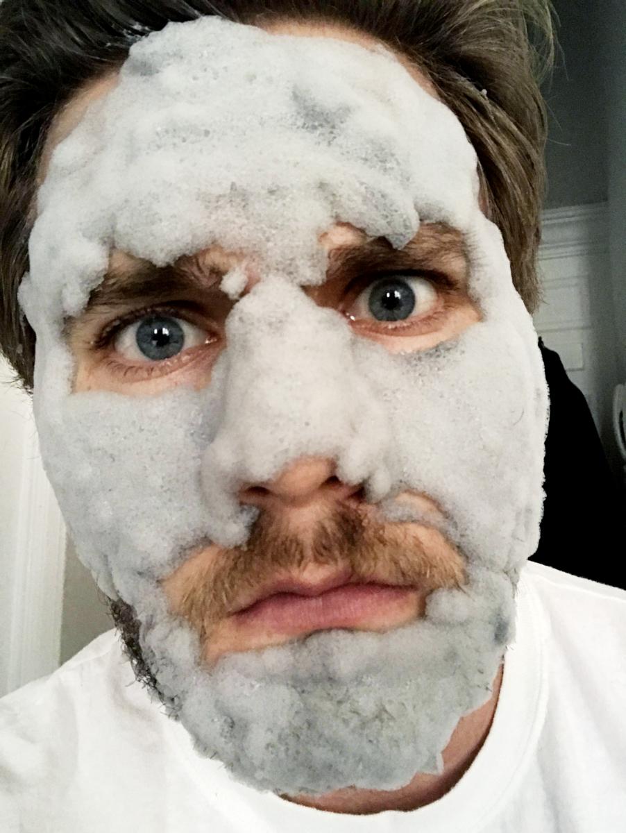 Face-Mask-Black-Head-Pore-Sheet-Clay-Bubble-Exfoliating-Facial-Man-Repeller-13