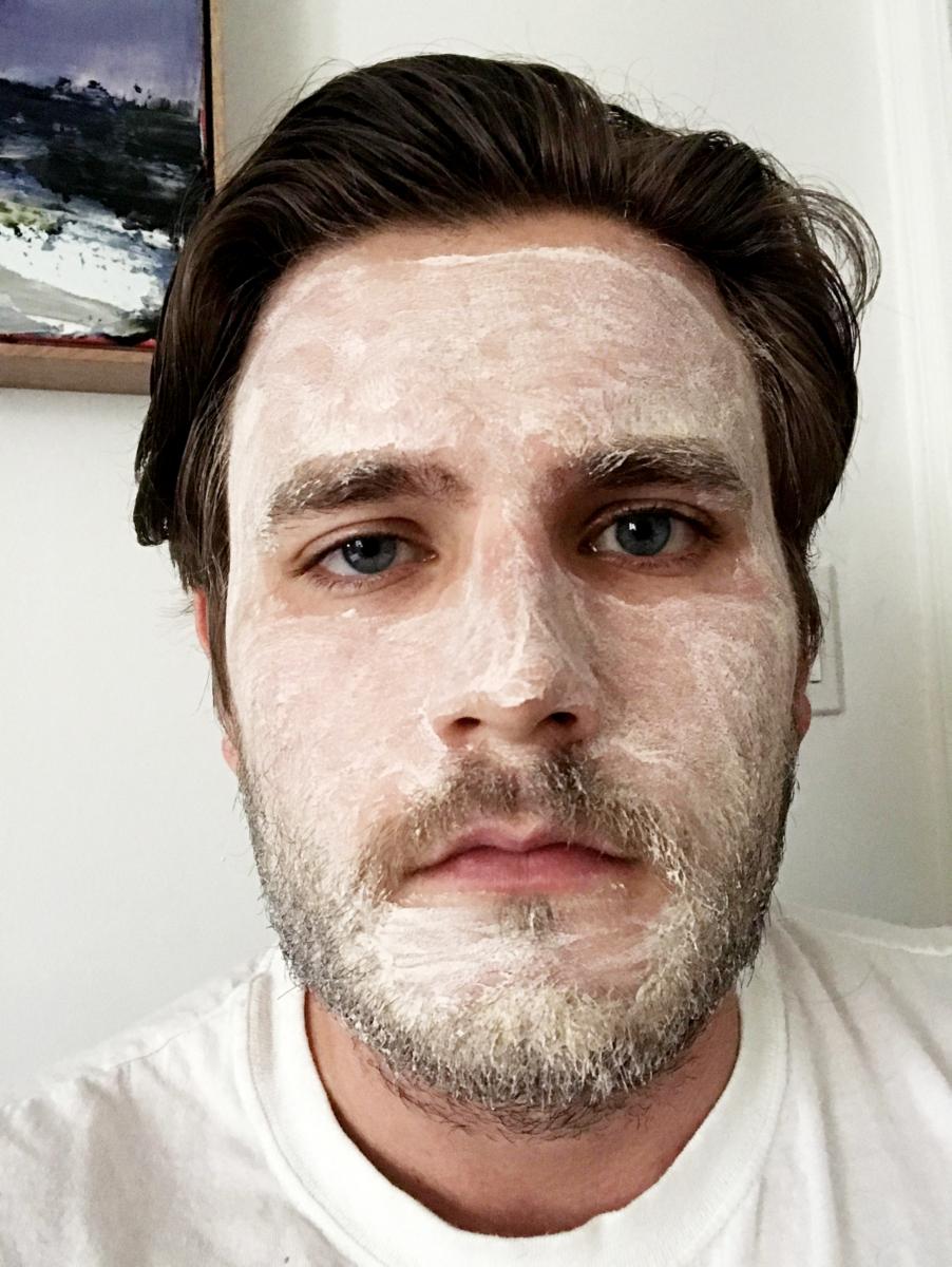 Face-Mask-Black-Head-Pore-Sheet-Clay-Bubble-Exfoliating-Facial-Man-Repeller-15
