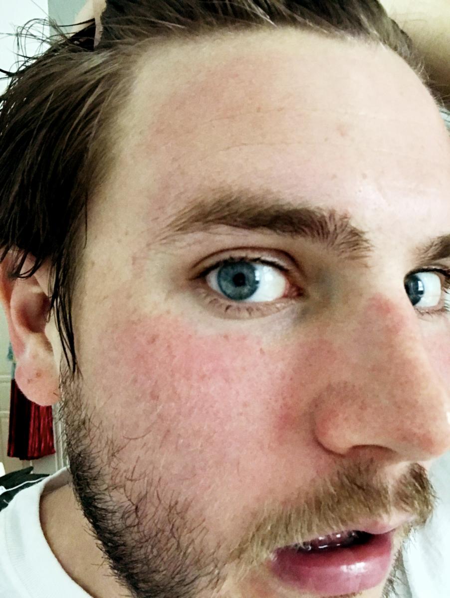 Face-Mask-Black-Head-Pore-Sheet-Clay-Bubble-Exfoliating-Facial-Man-Repeller-18