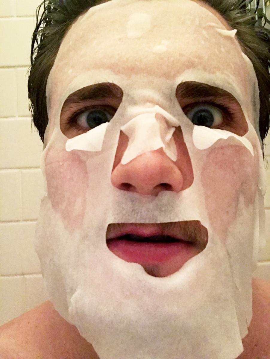 Face-Mask-Black-Head-Pore-Sheet-Clay-Bubble-Exfoliating-Facial-Man-Repeller-20