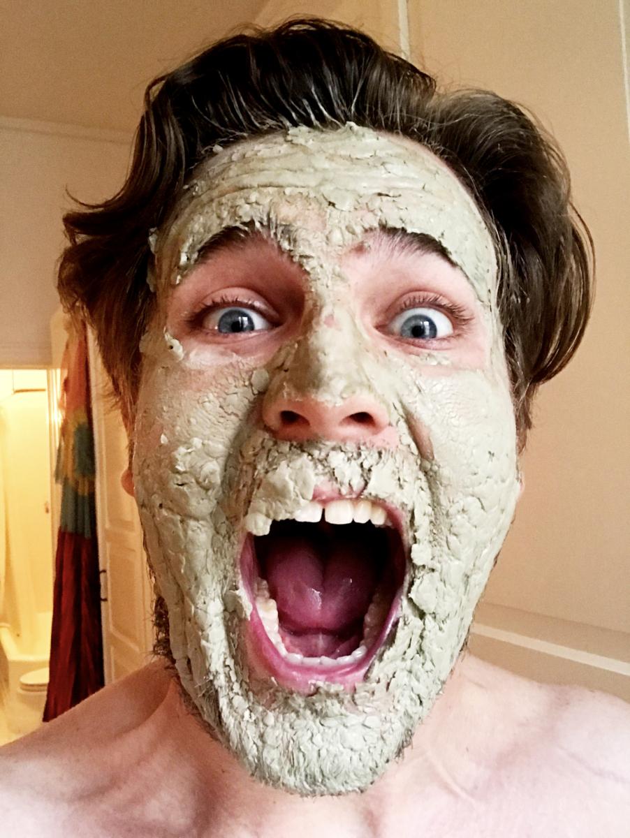 Face-Mask-Black-Head-Pore-Sheet-Clay-Bubble-Exfoliating-Facial-Man-Repeller-3