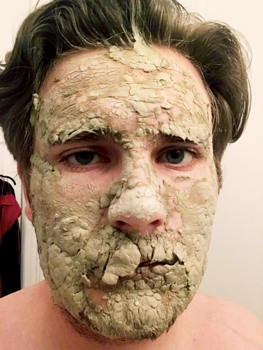 Face-Mask-Black-Head-Pore-Sheet-Clay-Bubble-Exfoliating-Facial-Man-Repeller-4