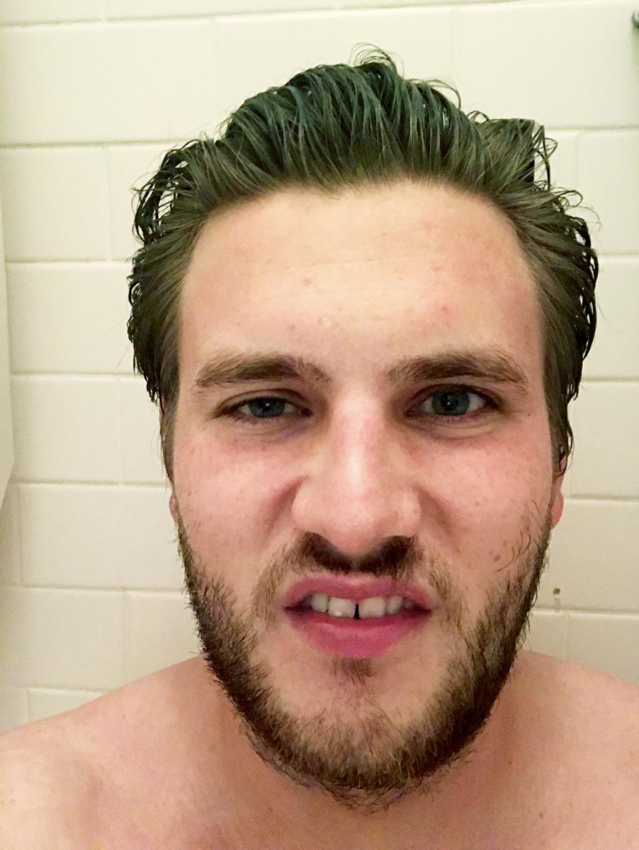 Face-Mask-Black-Head-Pore-Sheet-Clay-Bubble-Exfoliating-Facial-Man-Repeller-5