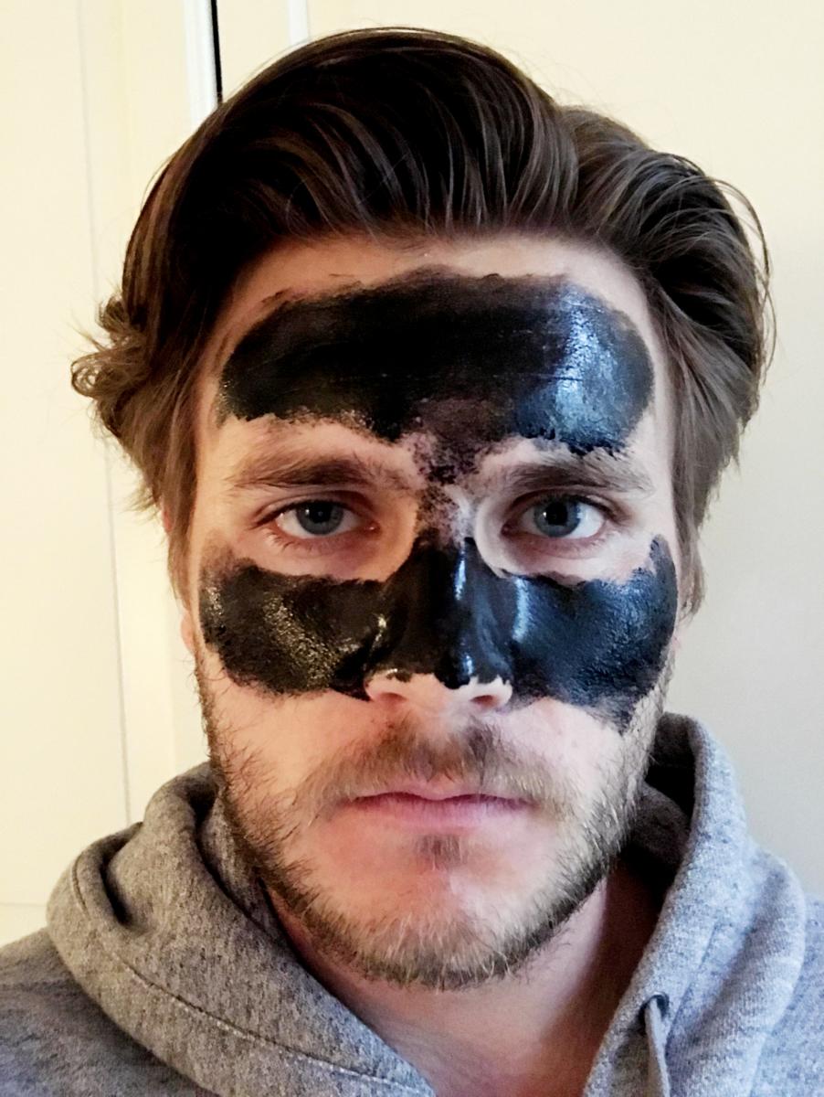Face-Mask-Black-Head-Pore-Sheet-Clay-Bubble-Exfoliating-Facial-Man-Repeller-8