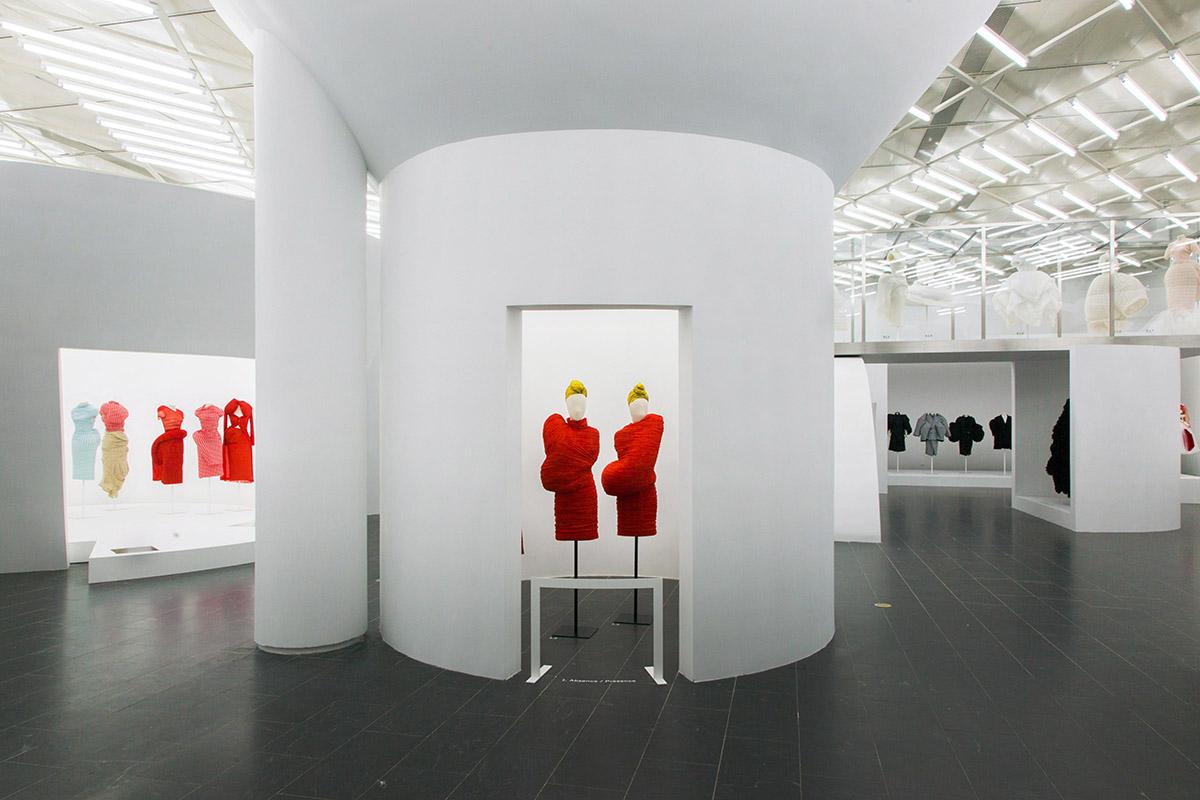 Met exhibition 2017