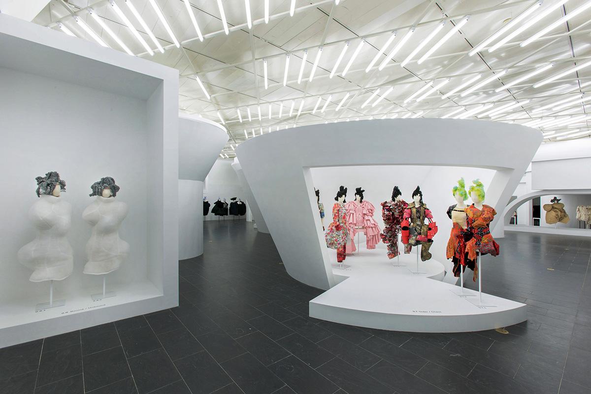 Met exhibition 2017 7