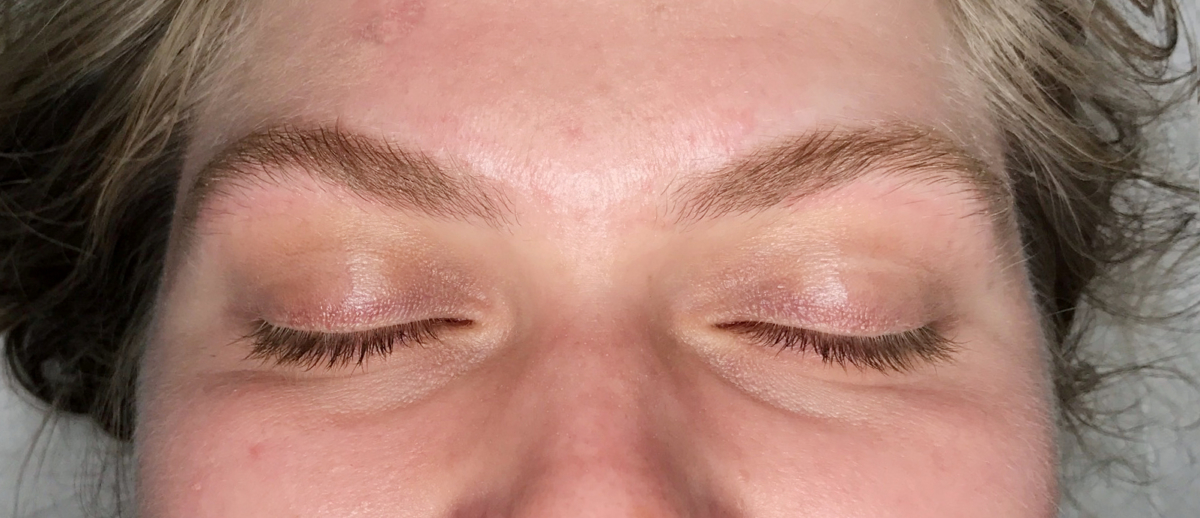 Microblading-Microbladed-Eyebrows-Face-Beauty-Trend-Cosmetic-Man-Repeller-before 1
