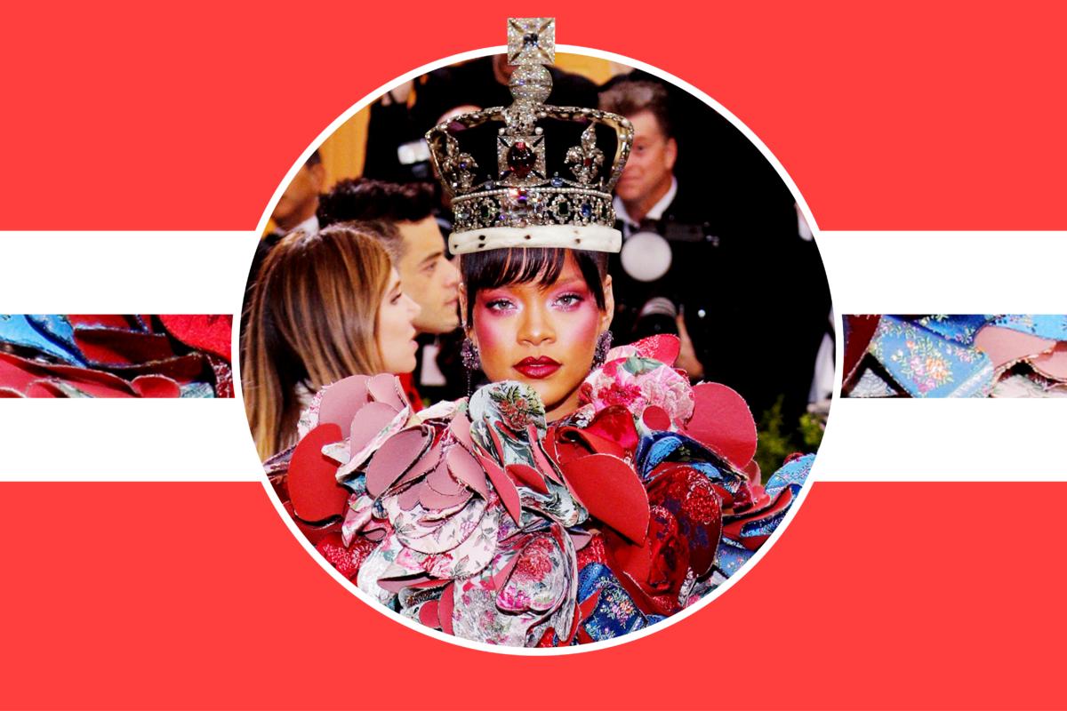 Rihanna-Fenty-Wins-Met-Gala-Vogue-Instagram-Man-Repeller