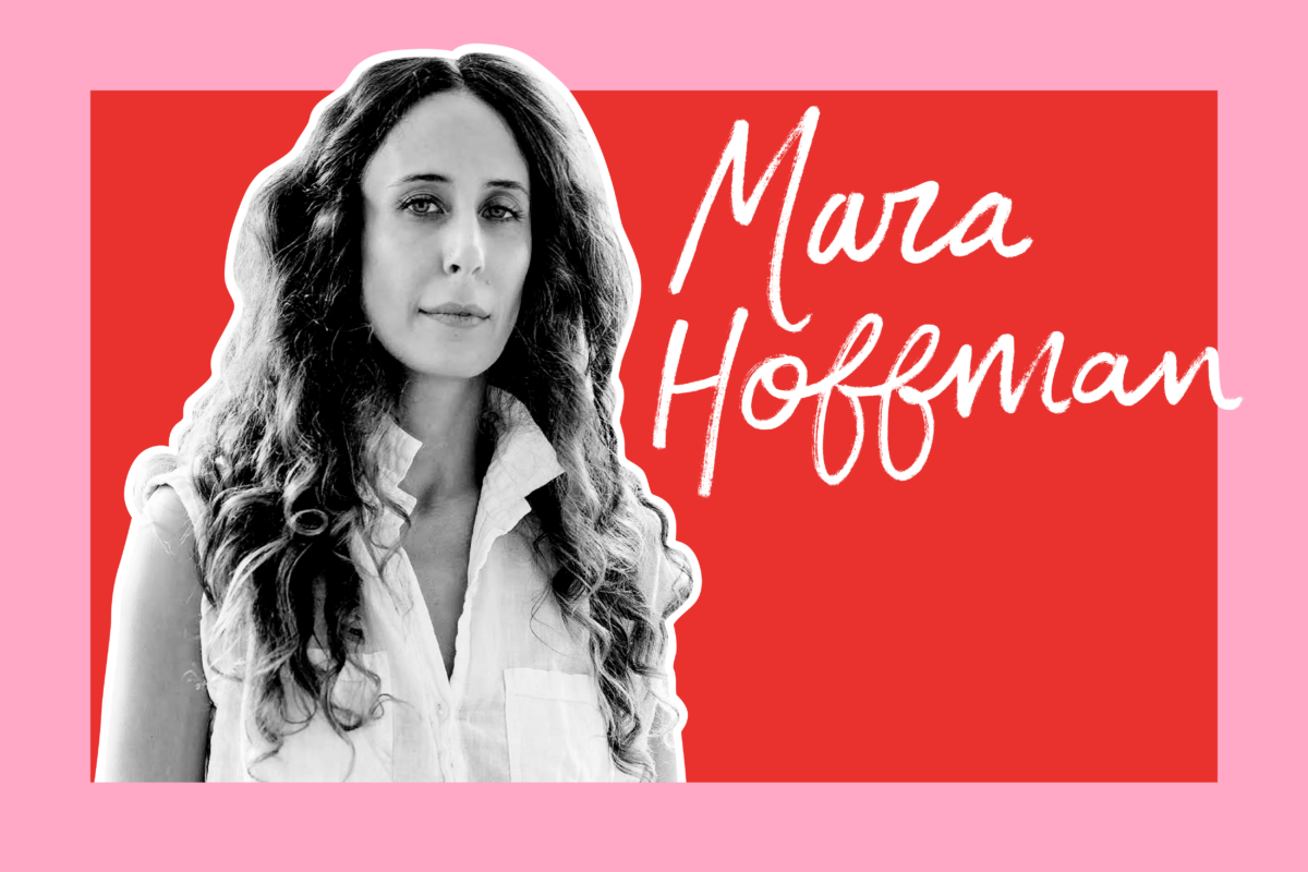 The-Call-Podcast-Mara-Hoffman-Designer-Fashion-Runway-Erica-Williams-Simon-Man-Repeller-01