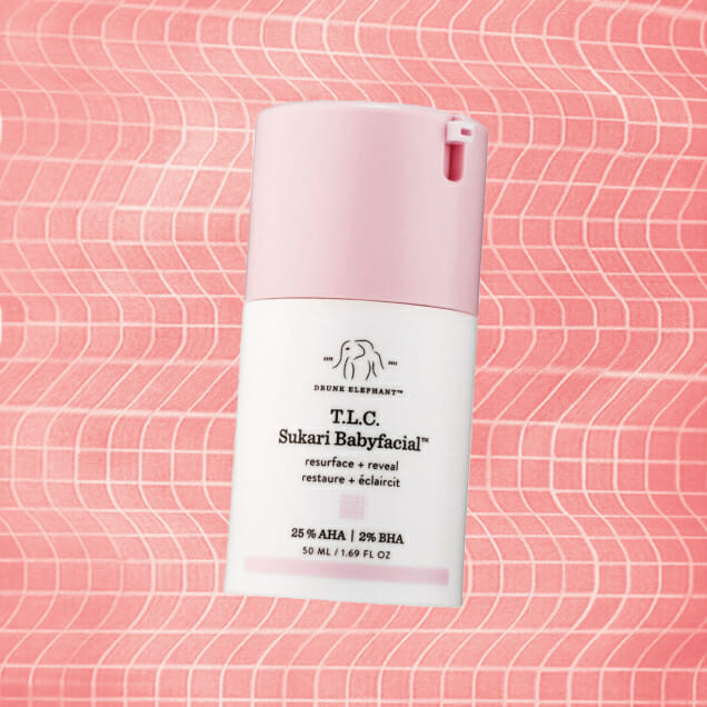 Team Man Repeller Reveals Their Favorite Face Masks
