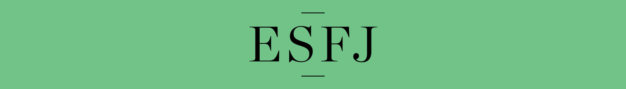 The Tinder Profile of Each Myers-Briggs Personality