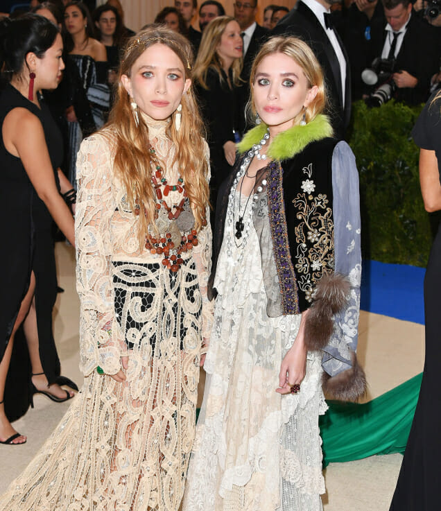 olsen twins zodiac man repeller