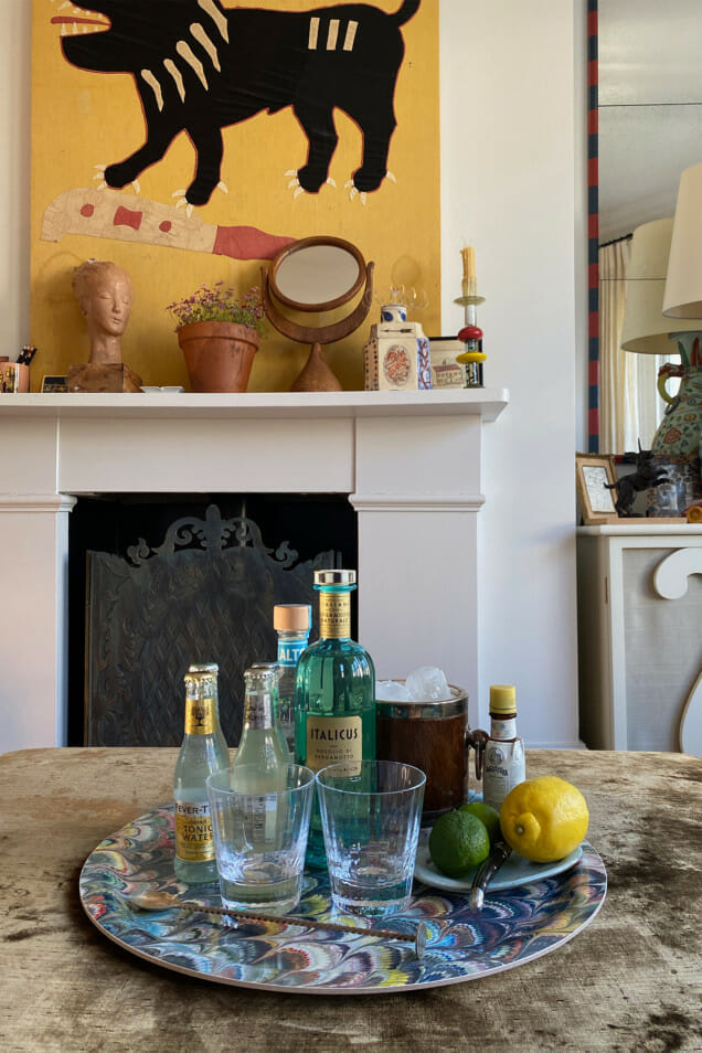 Small Home Upgrades to Make During Quarantine Recommended by Interior Designers