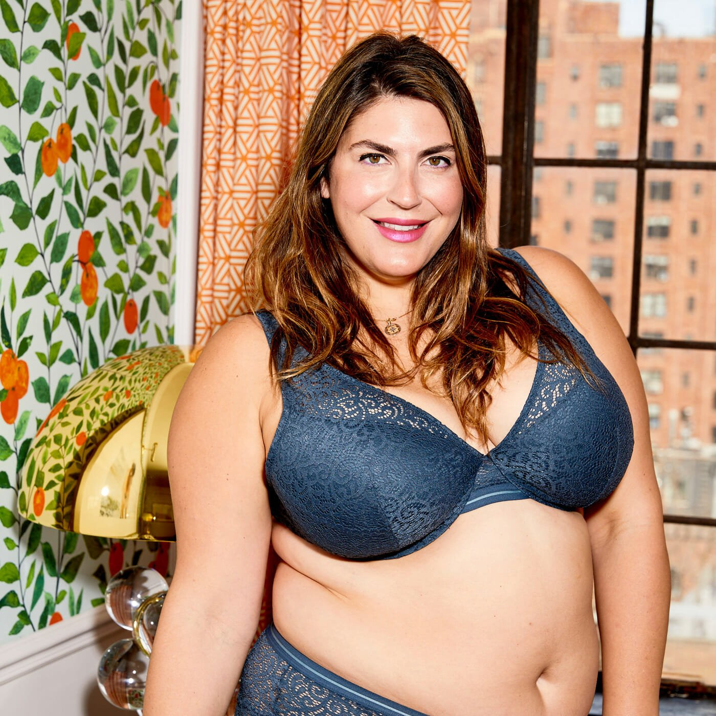 Bra big boobs pics The Best 9 Bras For Big Boobs According To People With You Guessed It Big Boobs